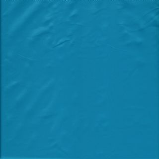 Deluxe Polyester Lining  - New Turquoise - LIN04359 - 150cm wide